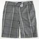O'NEILL Triumph 2 Mens Shorts