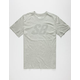 NIKE SB Icon Read Mens T-Shirt