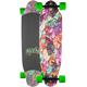 RIVIERA Quivers Skateboard
