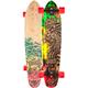 RIVIERA King Of Kings III Skateboard