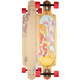 RIVIERA Gemini Skateboard