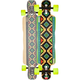 RIVIERA Dineh Skateboard