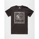 ELEMENT Humble Chief Mens T-Shirt