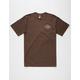 VOLCOM A Frame Mens T-Shirt