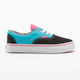 VANS Tri-Tone Era Girls Shoes