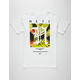 NEFF Olde Mens T-Shirt