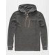 VOLCOM Murphy Mens Hooded Thermal