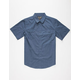 RETROFIT Ian Boys Shirt