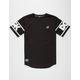 DGK Game Time Mens T-Shirt