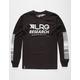 LRG RC Mens T-Shirt