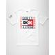 DGK Global Mens T-Shirt