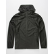 IMPERIAL MOTION Brig Mens Rain Jacket