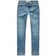 LEVI'S 511 Fillmore Boys Slim Jeans