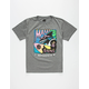 MAUI AND SONS Shaka And Sons Boys T-Shirt