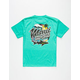MAUI AND SONS Bustin Out Boys T-Shirt