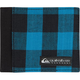 QUIKSILVER Fresh Stance Wallet