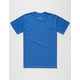 RIP CURL Core CVC Mens T-Shirt