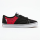 VANS Vans x Spitfire AV Native American Low Mens Shoes