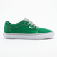 VANS Chukka Low Mens Shoes
