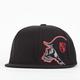 METAL MULISHA Effort Boys Hat