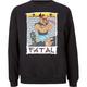 FATAL Kickin It Boys Sweatshirt