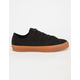 CONVERSE CONS CTAS Pro Mens Shoes