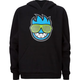 SPITFIRE Stunners Boys Hoodie