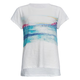ROXY Sea Spray Girls Tee