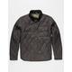 MATIX Pacific Quilt Mens Jacket