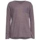 FULL TILT Lace Pocket Girls Cozy Sweater