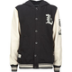 LRG Bullworks Boys Jacket