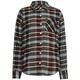 FULL TILT Boyfriend Girls Flannel Shirt