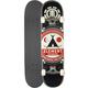 ELEMENT Tee Pee Full Complete Skateboard