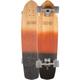 GLOBE Tracer Classic Skateboard
