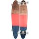 GLOBE Pinner Classic Skateboard