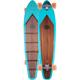 GLOBE Byron Bay Skateboard