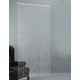 ZAPPO BZ Clear Beaded Curtain