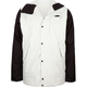 BURTON White Collection Throttle Mens Jacket