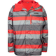 BURTON Poacher Mens Jacket