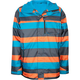 BURTON Poacher Mens Jacket