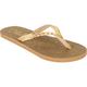 O'NEILL Sugar Mama Womens Sandals