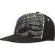 SRH Digital Mens Hat