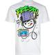 NEFF Fresh Mens T-Shirt