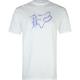 FOX Ripster Mens T-Shirt
