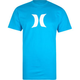 HURLEY Icon Mens T-Shirt