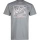 VOLCOM Rooc Script Mens T-Shirt