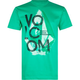 VOLCOM Decayed Mens T-Shirt