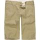 DICKIES Mens Washed Shorts