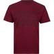 US VERSUS THEM Magnum Tonal Mens T-Shirt