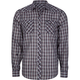 ELECTRIC Lonerock Mens Shirt